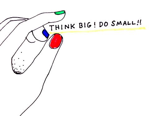 Thinkbig_dosmall_blog