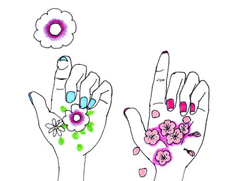 hand_blog