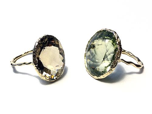 2bigstone_rings