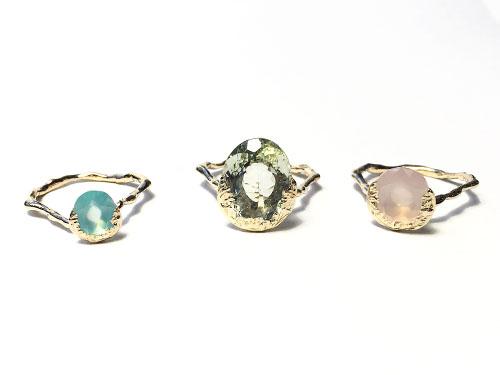 3stone_rings